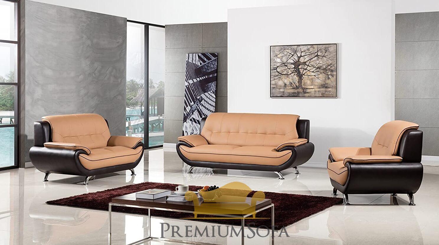 Buat Sofa Custom Jakarta