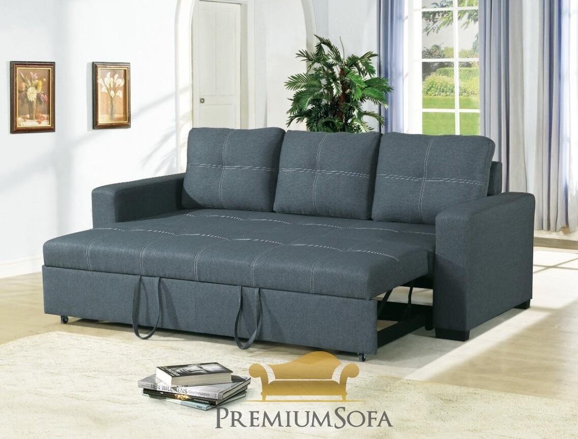 Sofa Bed Custom Jakarta