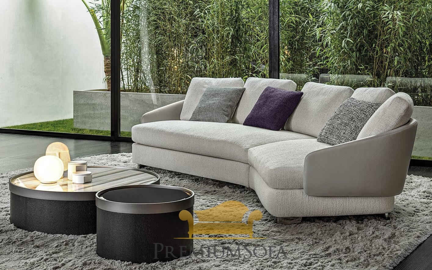 Sofa Custom Jakarta
