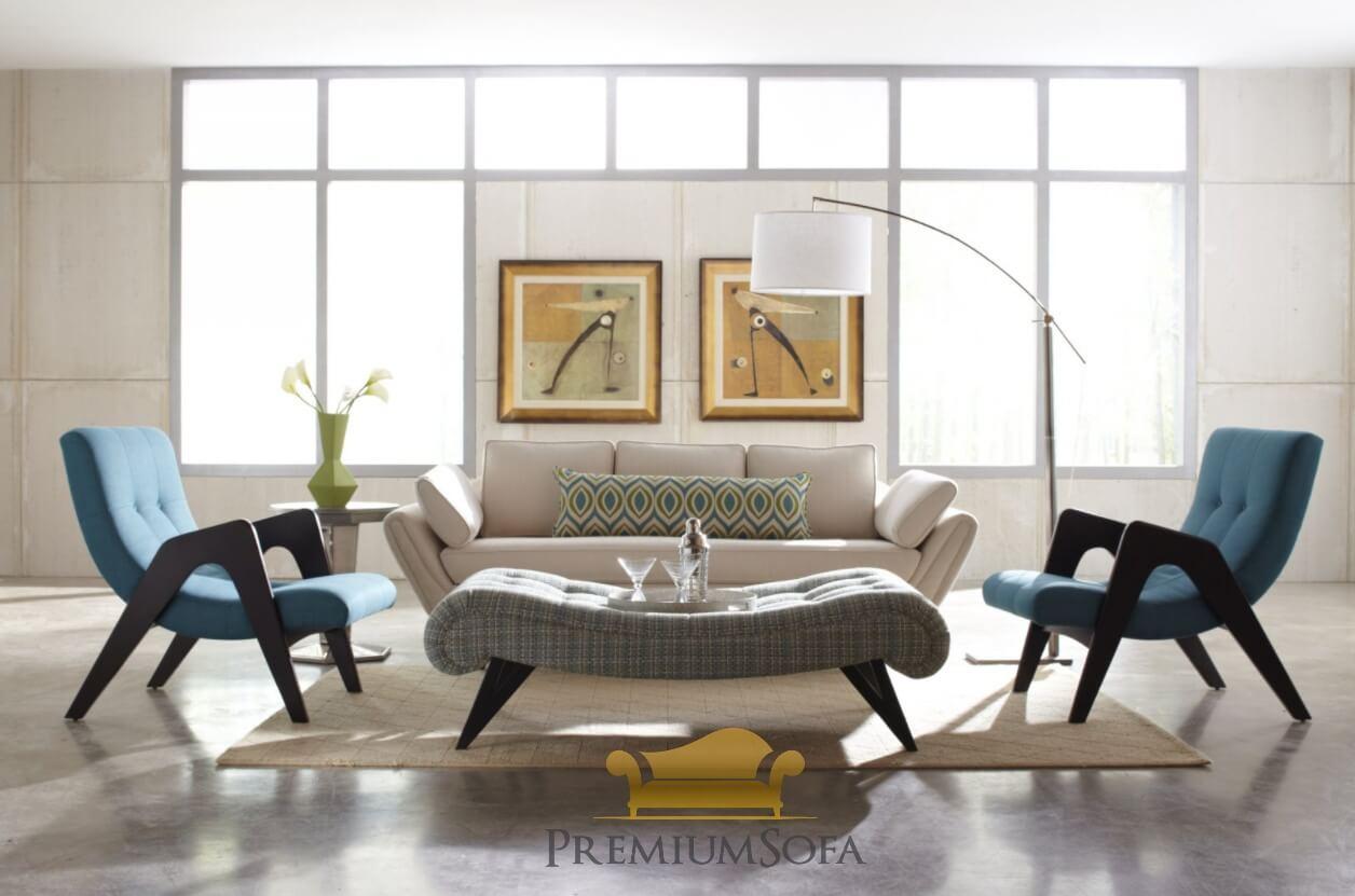 Jasa Pembuatan Kursi Sofa