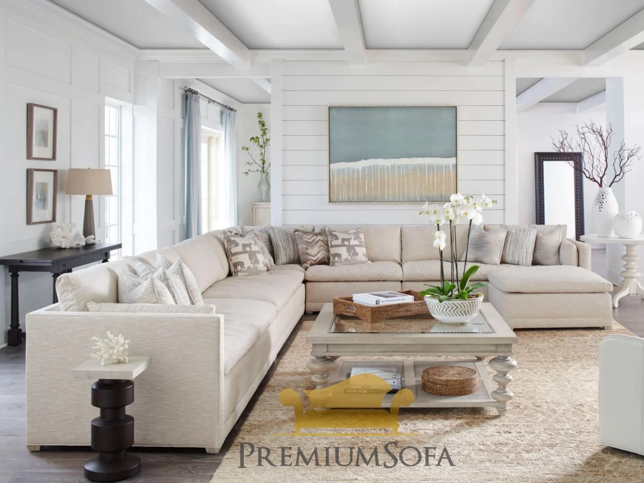 Jual Sofa Custom