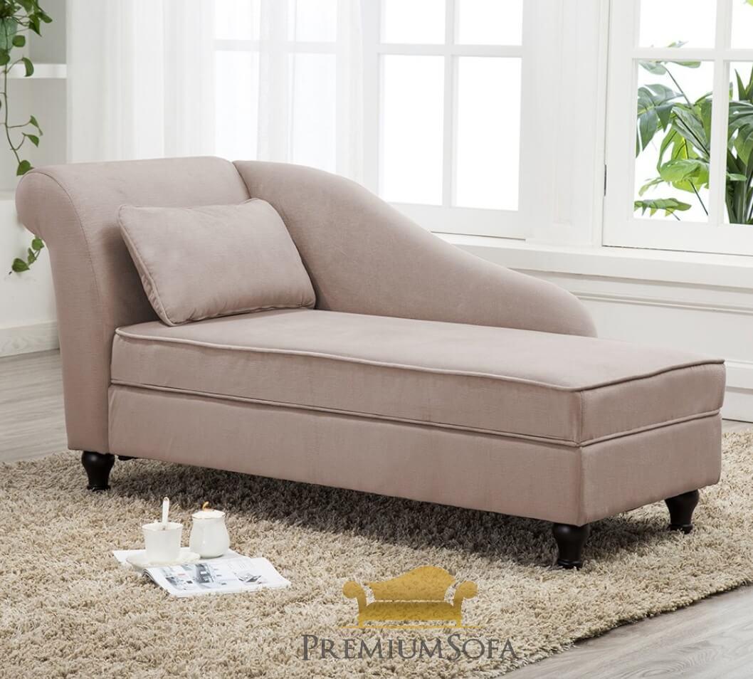 Pembuatan Kursi Sofa