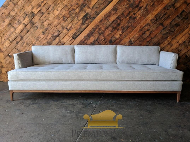 Pembuatan Sofa di Jakarta