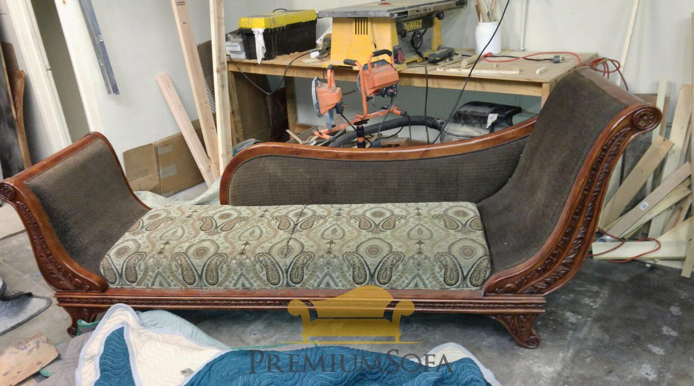 Reparasi Sofa Tangerang Selatan