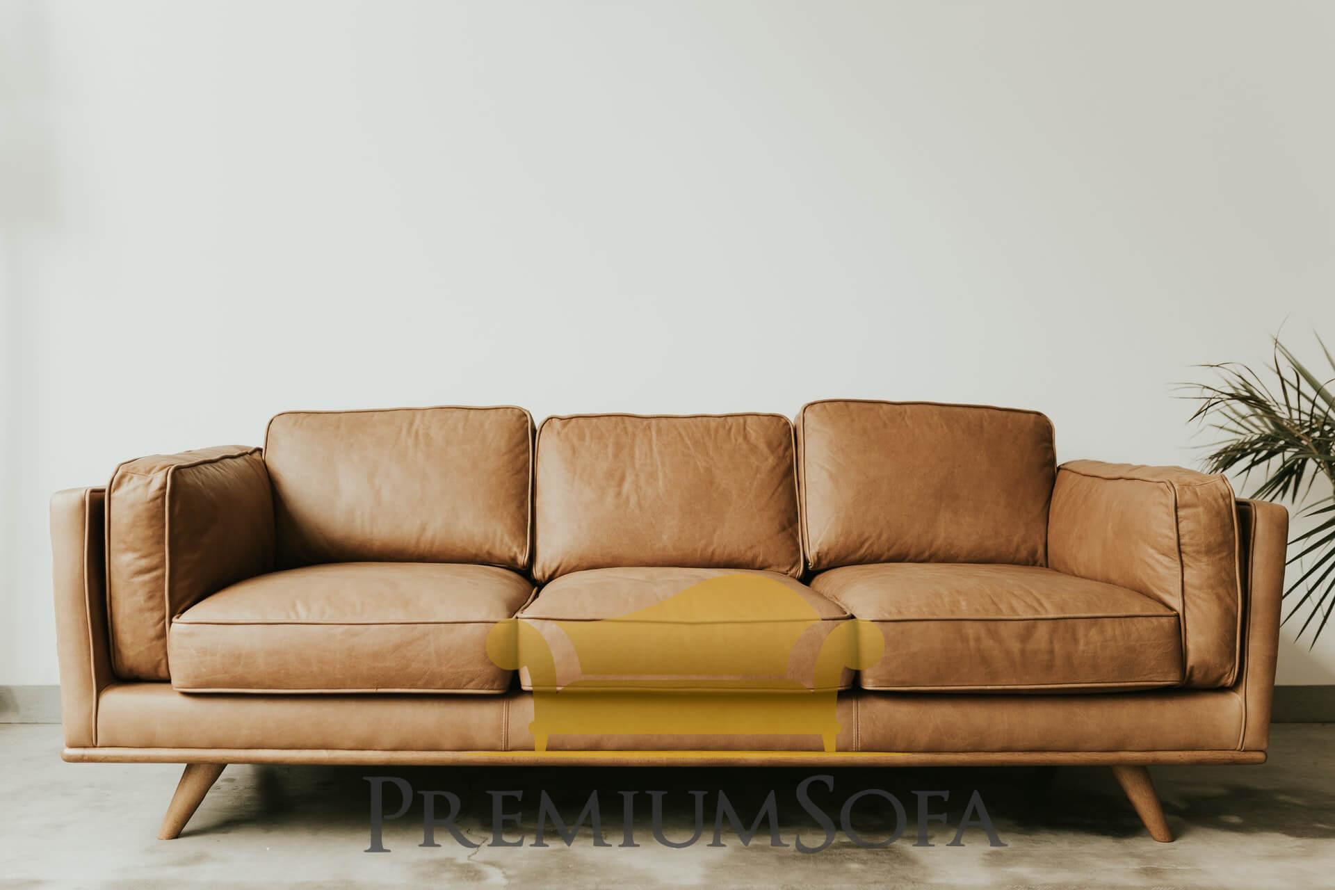 Ganti Kulit Sofa Jakarta Utara