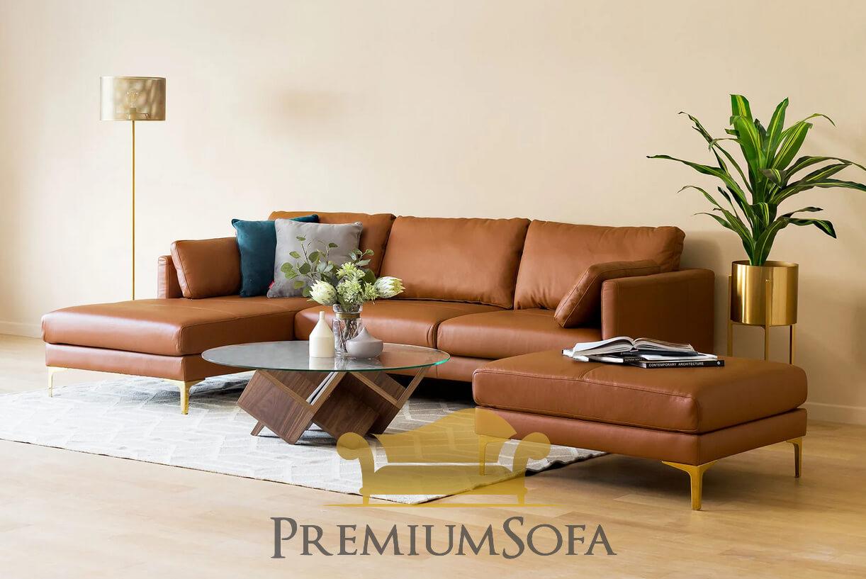 Jasa Ganti Kulit Sofa Tangerang Selatan